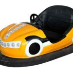 Adult Bumper Cars for Sale