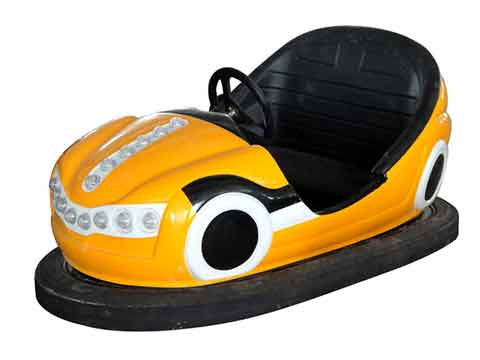 Beston Battery Bumper Cars for Sale