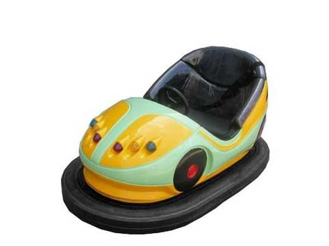 Beston Adults Size Battery Bumper Cars