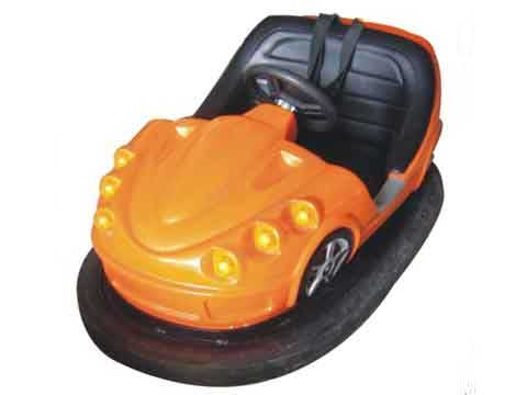 New Adults Bumper Cars for Sale