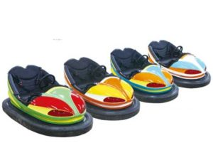 Beston Cheap Bumper Cars for Sale