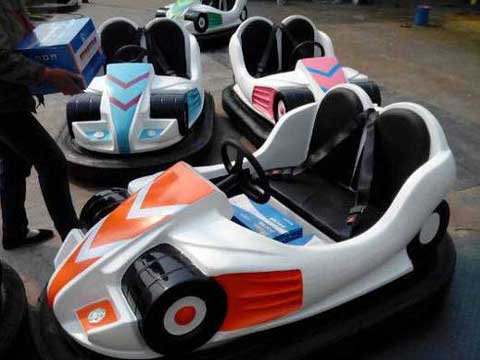Beston Bumper Cars for Sale Cheap