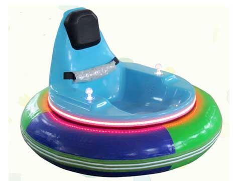 Cheap Price Inflatable Bumper Cars