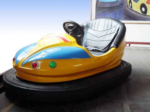 Buy Beston Battery Bumper Cars