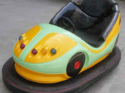 Beston Cheap Indoor Bumper Cars for Sale