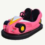New Bumper Car for Sale