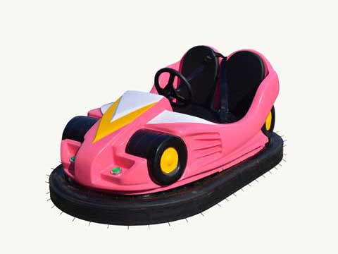 Beston New Bumper Cars for Sale