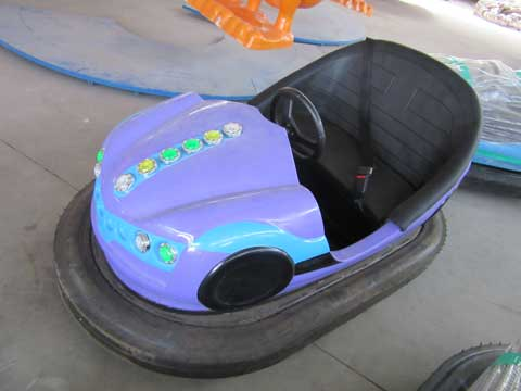 Beston New Bumper Car Rides for Sale