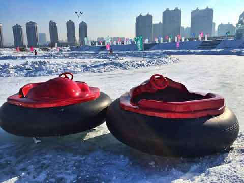 Best Ice Bumper Cars for Sale in Beston