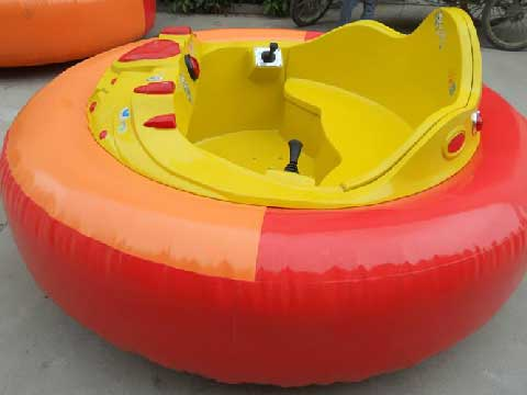 Ice Bumper Cars for Sale in Beston