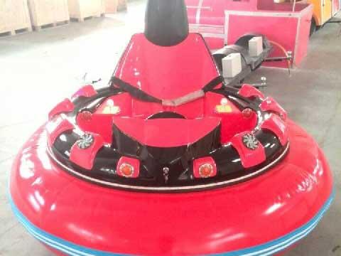 Amusement Ride Ice Bumper Cars for Sale in Beston