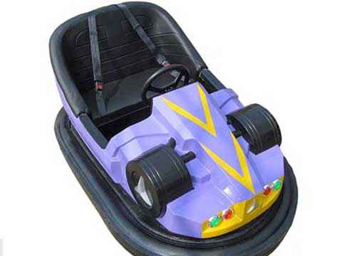 Electric Bumper Car Cars for Sale