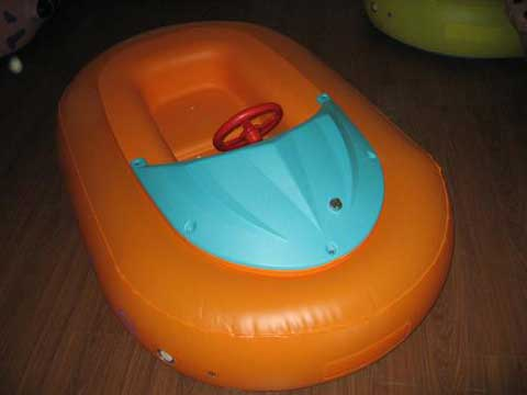 Beston Portable Bumper Boats for Sale