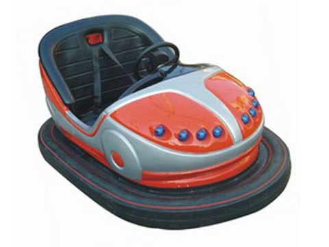 Beston Dodgem Bumper Car Cars for Sale