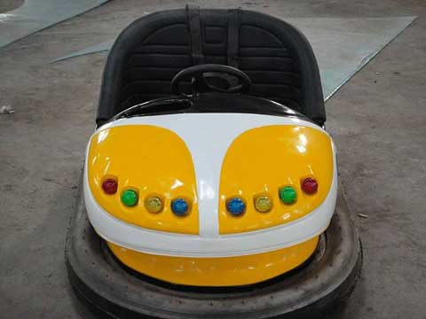 Bumper Car Cars in Low Price