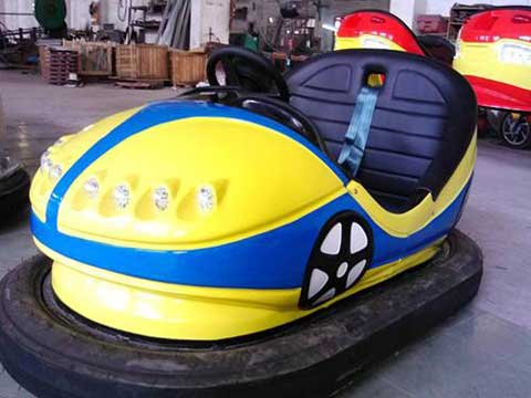 Battery Bumper Car Cars for Sale