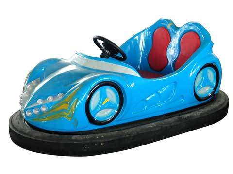 Buy Bumper Car Cars for Sale