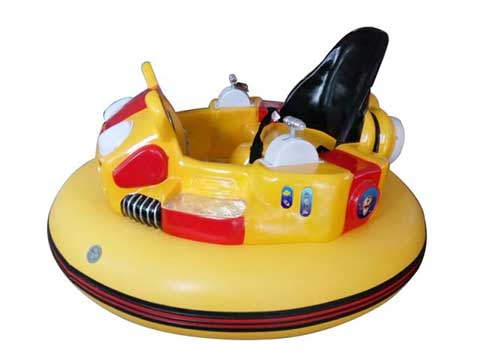 Inflatable Bumper Car Cars for Sale