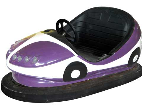 Beston Dodgem Cars for Sale