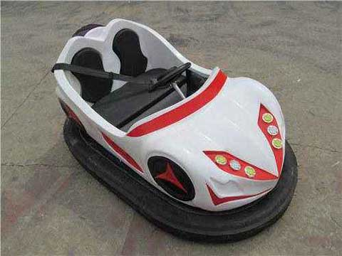 High Quality Dodgem Cars Rides for Sale