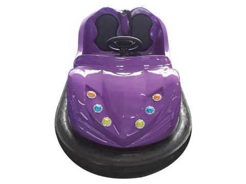 Cheap Price Dodgem Cars Rides for Sale