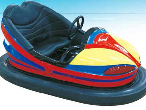 Beston Battery Bumper Cars Fairground Rides