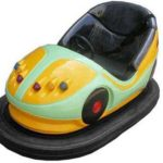 Fairground Bumper Cars Sale