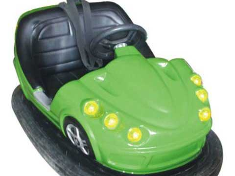 Beston Mini Bumper Cars for Sale