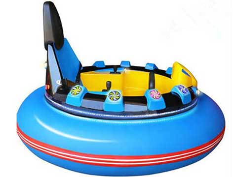 Beston Spin Zone Bumper Cars for Sale