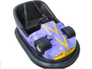Beston Electric Bumper Car