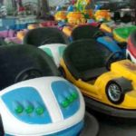 Bumper Cars for Sale in Pakistan
