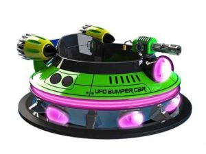 Beston Carnival Bumper Cars for Sale