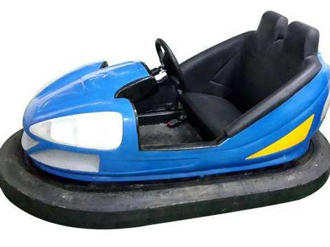 Carnival Rides Bumper Cars for Sale