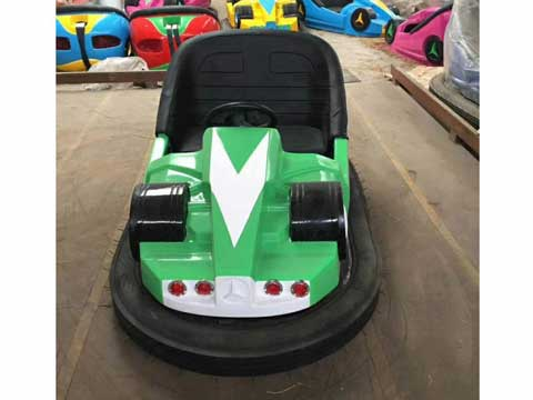 Beston Portable Bumper Cars for Sale