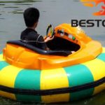 Bumper Boats for Sale UK