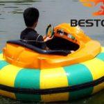 Bumper Boats for Sale UK