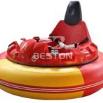 UFO Bumper Cars for Sale