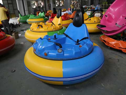 Bumper Cars For Sale >> Spin Zone Bumper Cars For Sale Exciting Spinning Bumper Car Rides