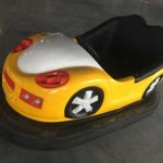 Bumper Cars for Sale In Kenya