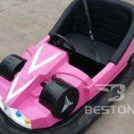 Bumper Cars for Sale In Nigeria