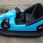 Bumper Car Price