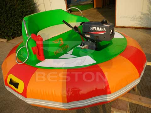 Beston Bumper Boats for Sale