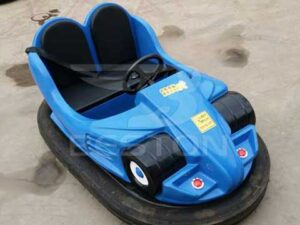 Beston Battery Bumper Cars