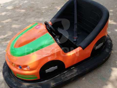 Kids Battery Bumper Cars for Sale