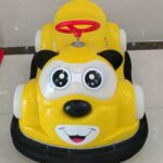 Mini Bumper Cars for Sale