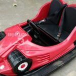 Beston Bumper Cars for Sale In Saudi Arabia