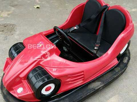 Beston Bumper Cars for Sale In Saudi Arabia
