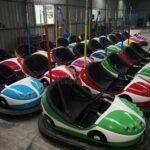 Bumper Cars for Sale In Iraq